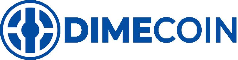 Dimecoin Network