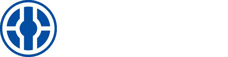dimecoin logo white