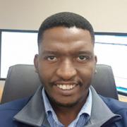 Sibewu (Viwe) Yose