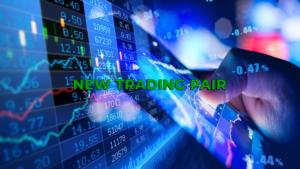 Market Pair USDT