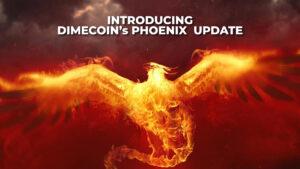 Phoenix Update